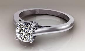 Cele mai ieftine inele de logodna