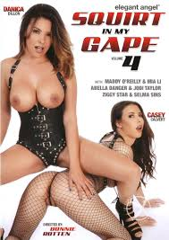 ELEGANT ANGEL Upcoming Release thread page 5 Adult DVD Talk.
