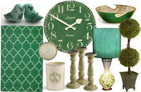 decorating with emerald green pantone s color of the year the