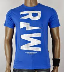 Details About Nwt Assorted G Star Raw Mens Crew Neck T
