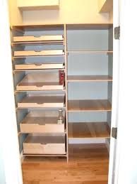 shallow drawer organizer drawer organizers shallow trash slides kitchen cupboard from how to organize kitchen cabinets and drawers plus wonderful kitchen