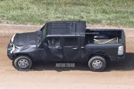 2018 jeep 4 door. perfect door 1  31 intended 2018 jeep 4 door