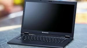 Risultati immagini per laptop