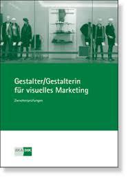 Stellenangebote, marketing / Werbung / Design