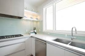 gray and white glass tile backsplash frosted glass backsplash backsplash tiles kitchen white and gray glass tile backsplash