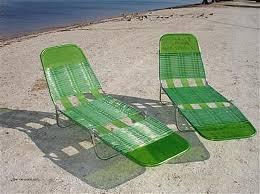 beach lounge chair aluminum chairs lovely folding theme of original quintessence