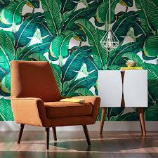 Deny Designs Cyber Monday Best Cyber Monday Furniture Deals 2018 Popsugar Home