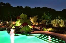 outdoor pool lighting. Swimming Pool Lights | Outdoor Lighting Perspectives Of San Antonio