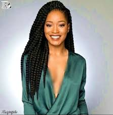 African Braids Hairstyles 35 Amazing African Braids Hairstyles For A Beautiful Look 24 African Braids
