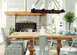 11 best ideas for the house images on rectangular regarding stylish home rustic rectangular chandelier plan