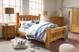 Pine Effect Bedroom Furniture Harvey Normans Latest Bedroom Collection Slideshow Irish Home