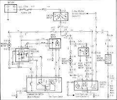 mazda rx 7 engine diagram and alt wiring question forum engine mazda rx 7 engine diagram engine diagrams wiring diagram library engine diagrams trusted wiring diagrams mazda rx 7 engine diagram