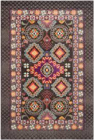 full size of rugs and carpet affordable bohemian rugs bohemian rugs awesome rug area