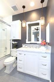 pendant lighting for bathroom. contemporary bathroom bathroom vanity pendant lighting with best 25 ideas on pinterest and 3 grey  bathrooms decor category 736x1104 736x1104px intended for