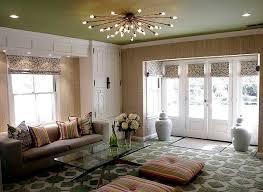 open ceiling lighting. Best 25 Low Ceiling Lighting Ideas On Pinterest Lights Open N