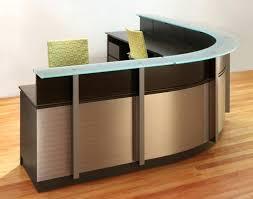 custom reception desks desk workstation office furniture for compact reception desk custom reception desk modular custom reception desks