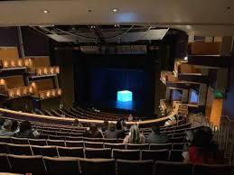 Picture Of Ahmanson Theatre Eye Catching Ahmanson Theatre