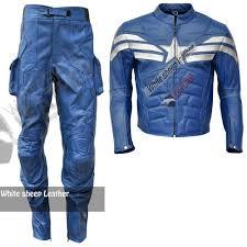 captain america muscle jumpsuit mens costume