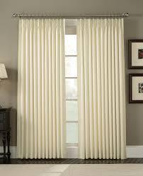 Living Room Window Treatment Curtain Designs For Living Room Windows Nomadiceuphoriacom