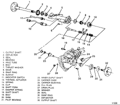 wiring diagram 1988 chevy s10 fuel pump the wiring diagram 2000 chevy s10 fuel pump wiring diagram 2000 image about wiring diagram