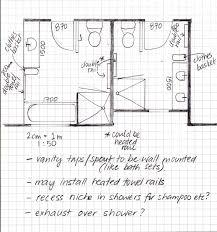 Master Bedroom Suite Layout Master Bedroom Bathroom Suite Floor Plans Medium Master Master