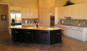 Davis Kitchens Tucson Kitchen Remodeling From Concept To Pletion Amazing Kitchen Remodeling Tucson Collection