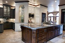Kitchen Tulsa Kitchen Remodel Custom Designs Tulsa Home Builder And General