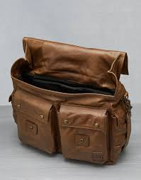 leather bags for men messenger bags backpacks duffle bags belstaff us