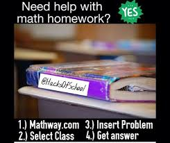 printable homework passes for the holidays developing quality i need help my math homework now accounting resume writing