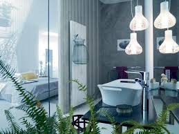 view in gallery modern pendant lighting for bathroom pendant lighting double vanity