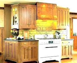how to refinish sned wood kitchen cabinets sned kitchen cabinets refinishing oak kitchen cabinets grey sned