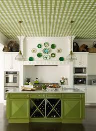 Kitchen Design Principles Best Inspiration