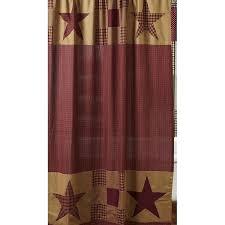 full image for star wars shower curtain country star shower curtain hooks star wars shower
