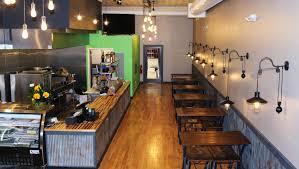 How to start a coffee shop: Coronavirus Marshfield Restaurants Businesses Adapt To Closures