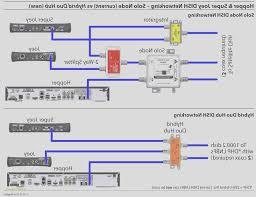 att cat5e wiring diagram wiring diagram autovehicle att amp t rj45 wiring diagram wiring diagrams favoritesat amp t u verse home wiring wiring diagram