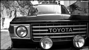 toyota wallpapers high resolution pictures. 3840x2160 rate this wallpaper toyota wallpapers high resolution pictures n