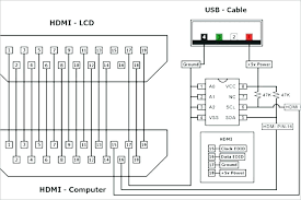 usb to usb cable wiring diagram tbsource info usb to usb cable wiring diagram cable wiring diagram cable wiring schematic on cable circuit board