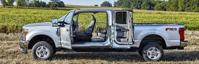 2018 ford f250 super duty. interesting 2018 2017 ford f250 super duty xl wins work truck challenge_o to 2018 ford f250 super duty h