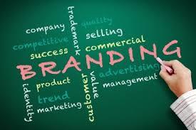 brand strategy  brand marketing