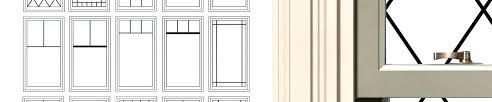 Andersen Window Sizes Chart Anderson Window Sizes Chart Top Result Andersen Windows 400