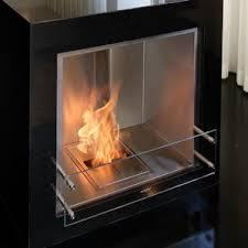 Dimplex OptiMyst Fireplaces  ElectricFireplacesDirectcomWater Vapor Fireplace