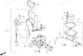Famous chinese 250cc wiring schematic gk photos electrical