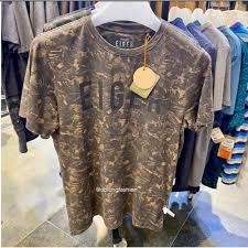 Sebelumnya, eiger sudah punya toko yang cukup besar di cihampelas. Jual Eiger Kaos Rifle Camo Brown Kota Bandung Otdor Store Tokopedia