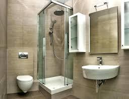 very small bathrooms designs. Tiny Bathroom New Bathrooms Ideas For A Very Small Innovative Designs
