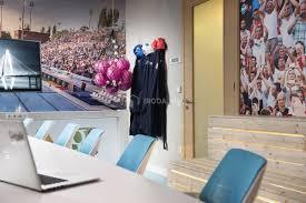 google budapest office 2. address 1023 budapest rpd fejedelem tja 2628 google office 2