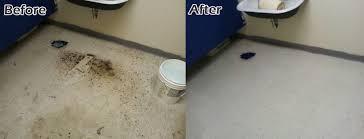 clean vinyl floors vinegar unique clean vinyl floors
