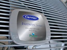 carrier 3 ton ac unit price. carrier infinity vs performance air conditioner review 3 ton ac unit price