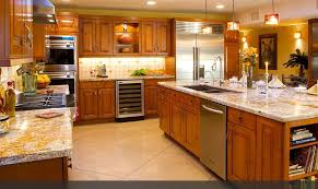 Kitchen Remodeling Tucson Collection Kitchen Remodels Tucson Amazing Kitchen Remodeling Tucson Collection