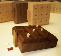 Handmade Wooden Board Games Custom Made Handmade Wood Tic Tac Toe Game P Woodwork 88