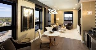 Interior Design Sioux Falls Sd Sioux Falls Hotels Hotel On Phillips Sioux Falls Downtown